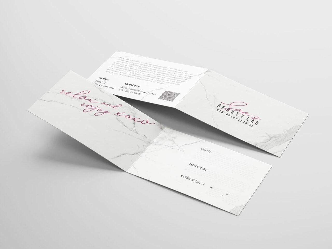 sams-cheque